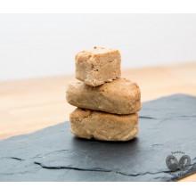 Polvorones de Almendras- Sin Azúcar